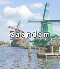 Bekijk strippers in Zaandam