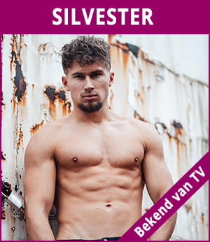 stripper Silvester Ex On The Beach