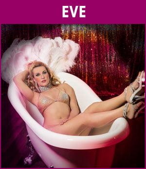 stripper Eve